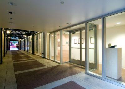 1608 Main Street CADD Gallery