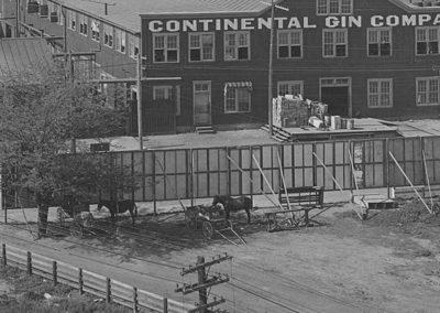 01-continental-gin-bldg_1914_cook-degolyer-det3_bw